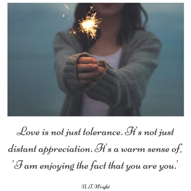 Encouraging Quotes For Long Distance Relationships: Encouraging Long Distance Relationship Quotes To Keep You