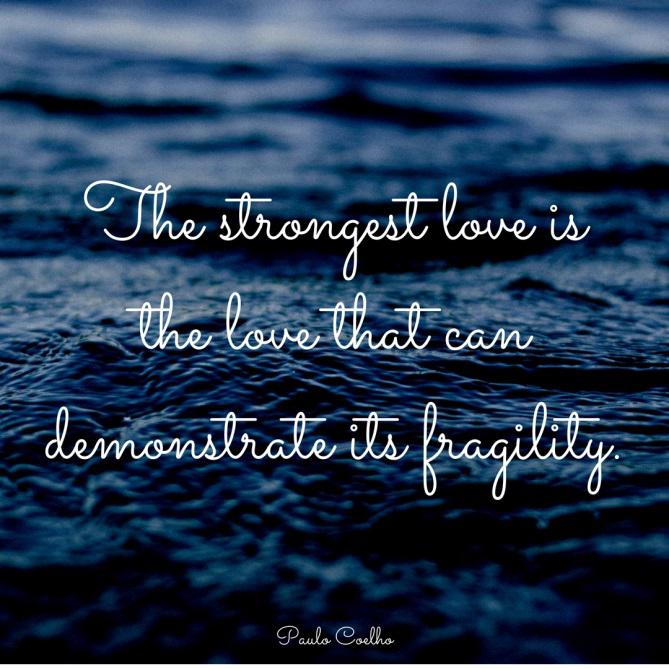 Rebound Relationship Quote About Love: Encouraging Long Distance Relationship Quotes To Keep You