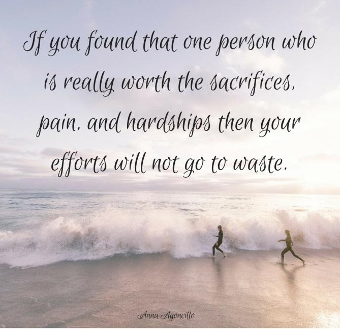 Inspirational Love Quotes For Long Distance Relationships: Encouraging Long Distance Relationship Quotes To Keep You